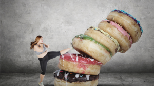 controle-obesidade-w7-academia
